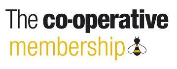 Coop Membership
