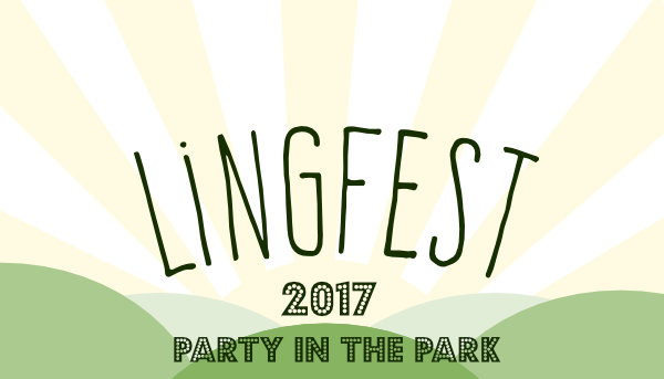 Lingfest_Logo_strapline_and_date