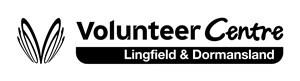 Lingfield Volunteer
