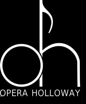 OperaHolloway4