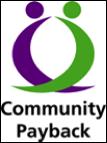 communitypayback