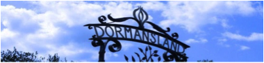 dormanslandparish