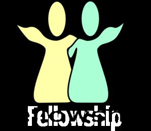 fellowship-md