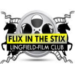 flix-in-the-stix