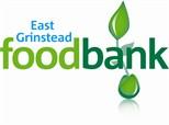foodbank-logo-East-Grinstead-logo