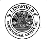lingfield-horticulture
