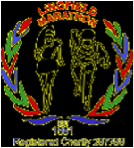 lingfieldmarathon
