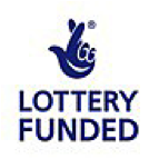 lotteryfunded