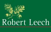 robert-leech-logo