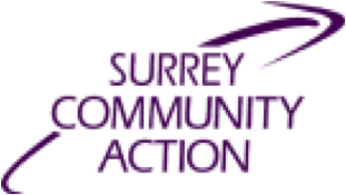 surreycommunityaction