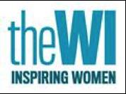 the-inspiring-women